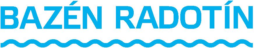 logo bazen